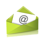 email-icon-600x400-53