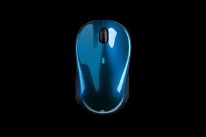 mouse-icon-600x400-66